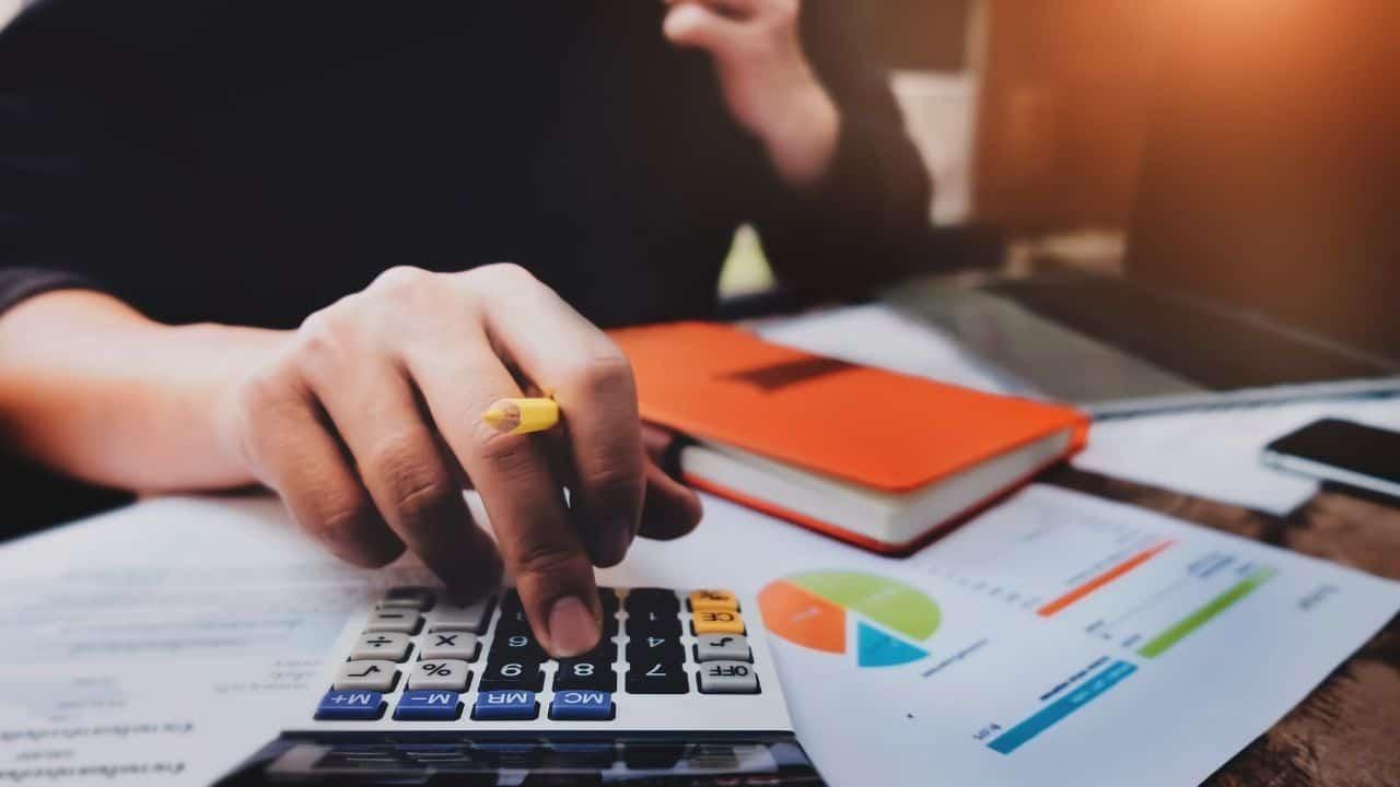 calculate costs