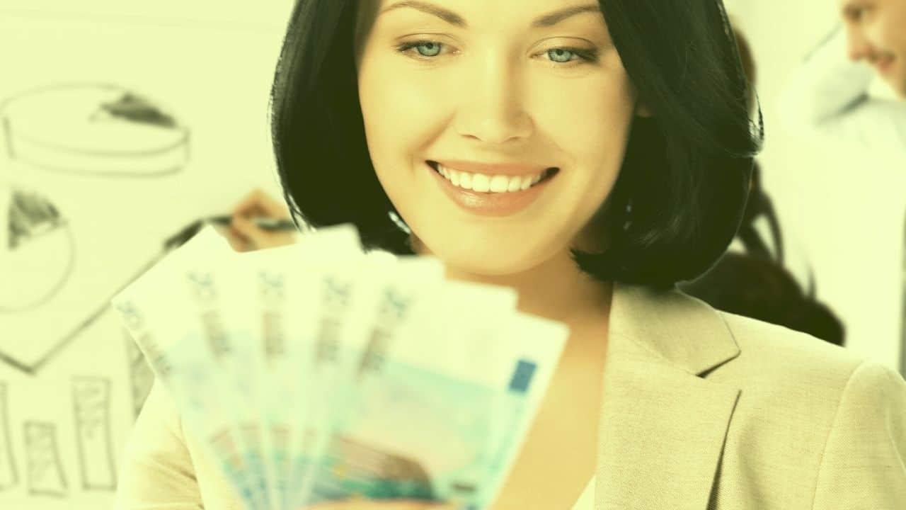 council tax credit